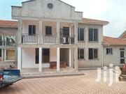 Five Bedroom House For Rent | Houses & Apartments For Rent for sale in Central Region, Kampala
