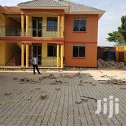 Two Bedroom Apartment In Gayaza Town For Rent | Houses & Apartments For Rent for sale in Central Region, Kampala