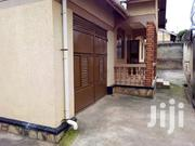 Three Bedroom Bungalow In Mutungo For Rent | Houses & Apartments For Rent for sale in Central Region, Kampala