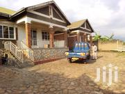 Two Houses of Three Bedrooms Each in Luzira for Sale   Houses & Apartments For Sale for sale in Central Region, Kampala