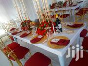 Kukyaala Decorations | Party, Catering & Event Services for sale in Central Region, Kampala