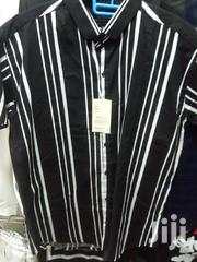 Brand New Short Slived | Clothing for sale in Central Region, Kampala