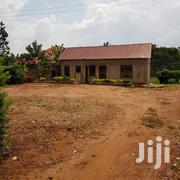 Two Bedroom House In Gayaza For Sale | Houses & Apartments For Sale for sale in Central Region, Kampala