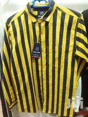 Good Looking Shirts | Clothing for sale in Central Region, Kampala