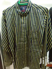 Good Looking Shirts for Men | Clothing for sale in Central Region, Kampala