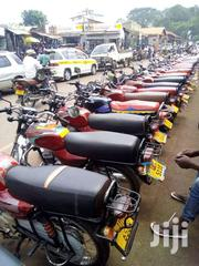 Bajaj Boxers | Motorcycles & Scooters for sale in Central Region, Kampala