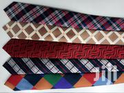 Brand New Ties | Clothing Accessories for sale in Central Region, Kampala
