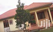 Four Bedroom House In Lugala For Sale | Houses & Apartments For Sale for sale in Central Region, Kampala
