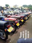 Bajaj Boxers | Motorcycles & Scooters for sale in Kampala, Central Region, Nigeria