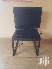 Goodmans Tv With Dvd Player | TV & DVD Equipment for sale in Central Region, Kampala