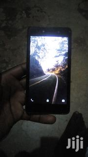 Tecno F1 8 GB Blue | Mobile Phones for sale in Nothern Region, Gulu
