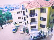 Two Bedroom Apartment Close To The Main Tarmac Road For Rent | Houses & Apartments For Rent for sale in Central Region, Kampala