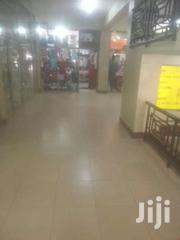 Beautiful Shops For Rent In Town | Commercial Property For Sale for sale in Central Region, Kampala