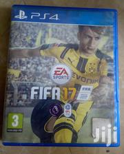 Fifa 17 For PS4 | Video Games for sale in Central Region, Kampala