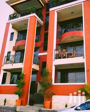 Two Bedroom Duplex House In Bukoto For Rent | Houses & Apartments For Rent for sale in Central Region, Kampala