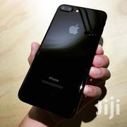New Apple iPhone 7 128 GB Black   Mobile Phones for sale in Central Region, Kampala