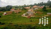 Busukuma Plots For Sale | Land & Plots For Sale for sale in Central Region, Wakiso
