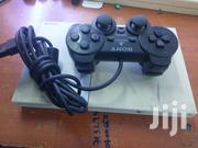 Ps2 Console With 2 Pads And Games | Video Game Consoles for sale in Central Region, Kampala