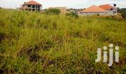 Land In Manyagwa Gayaza Road For Sale | Land & Plots For Sale for sale in Central Region, Wakiso