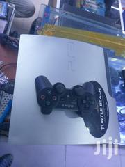 Ps3 Console Chipped With 15 Games And 2 Pads | Video Game Consoles for sale in Central Region, Kampala