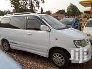 Toyota Noah 1999 White | Cars for sale in Central Region, Kampala