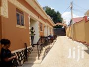 Double Room House In Bweyogerere For Rent   Houses & Apartments For Rent for sale in Central Region, Kampala