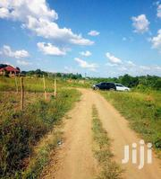 Land In Kira Kitukutwe For Sale | Land & Plots For Sale for sale in Central Region, Wakiso