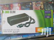 Brand New Xbox 360 Adapter | Accessories & Supplies for Electronics for sale in Central Region, Kampala