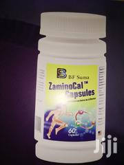 Zaminocal Capsules | Bath & Body for sale in Central Region, Kampala