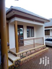 Studio Room House In Kisaasi Kyanja For Rent | Houses & Apartments For Rent for sale in Central Region, Kampala