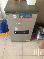 LG Fridge Ready To Use | Kitchen Appliances for sale in Central Region, Kampala