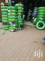 Tyres In All Sizes | Vehicle Parts & Accessories for sale in Central Region, Kampala