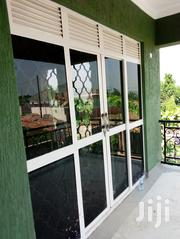 Full And Complete Security Door | Doors for sale in Central Region, Kampala