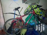 Totem Mountain Bike With Ten Gears | Sports Equipment for sale in Central Region, Kampala