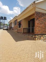 Sitting Room and Bedroom Self-Contained for Rent | Houses & Apartments For Rent for sale in Central Region, Kampala