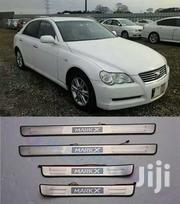 Markx Door Step Lights   Vehicle Parts & Accessories for sale in Central Region, Kampala