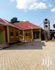 A Mazing Two Bedroomed House for Rent in Kireka Town at 600k | Houses & Apartments For Rent for sale in Central Region, Kampala