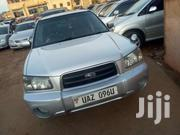 Subaru Forester | Vehicle Parts & Accessories for sale in Central Region, Kampala