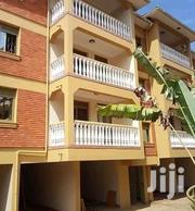 Bukoto Two Bedrooms Classic Duplex House for Rent | Houses & Apartments For Rent for sale in Central Region, Kampala