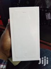 New Apple iPhone 6 Plus 64 GB Gold   Mobile Phones for sale in Central Region, Kampala