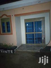 Double Room House In Kitintale Mutungo Road For Rent | Houses & Apartments For Rent for sale in Central Region, Kampala