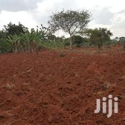 Ten Acres Land In Gayaza Zirobwe For Sale | Land & Plots For Sale for sale in Central Region, Kampala