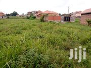 Namugongo Plot 50/100fts for Sale | Land & Plots For Sale for sale in Central Region, Kampala