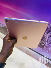 Apple iPad Pro 9.7 32 GB | Tablets for sale in Central Region, Kampala