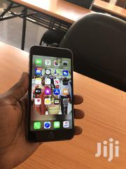 Apple iPhone 6s Plus 128 GB Gray | Mobile Phones for sale in Central Region, Kampala