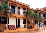 Kiwatule Fabulous Two Bedroom Apartment Is Available for Rent | Houses & Apartments For Rent for sale in Central Region, Kampala