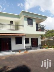 House Fully Furnished Apartment In Ntinda-bukoto For Rent   Houses & Apartments For Rent for sale in Central Region, Kampala