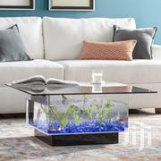 Coffee Table Aquariums | Furniture for sale in Central Region, Kampala