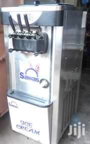 Ice Crem Machine | Restaurant & Catering Equipment for sale in Central Region, Kampala