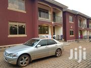Two Bedroom Apartment In Kumunnana Gayaza Road For Rent | Houses & Apartments For Rent for sale in Central Region, Kampala